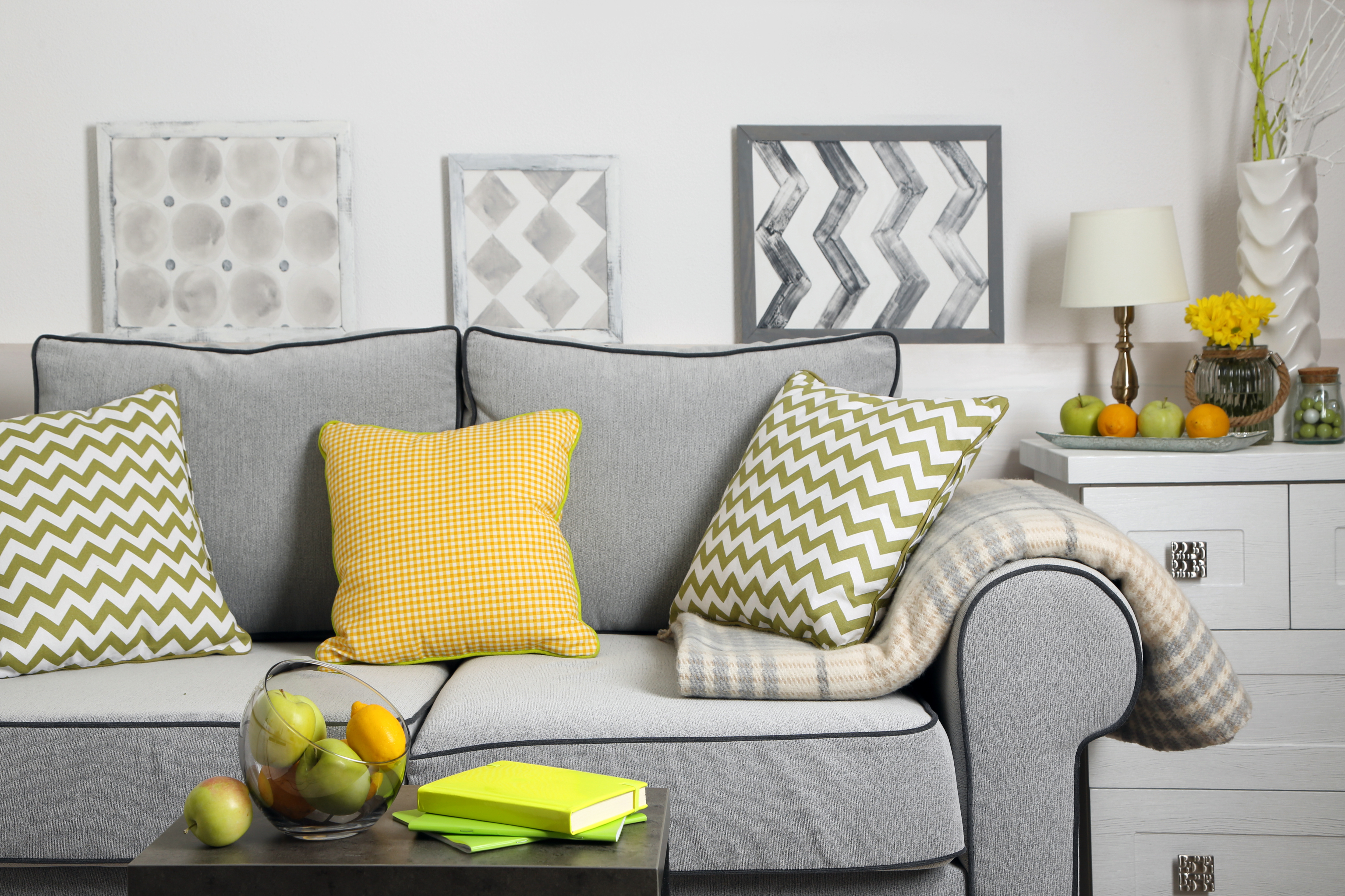 Beau Tips For Choosing The Right Sofa For Your Living Room