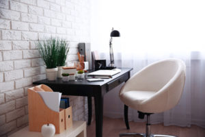 best-furniture-options-for-first-time-buyers