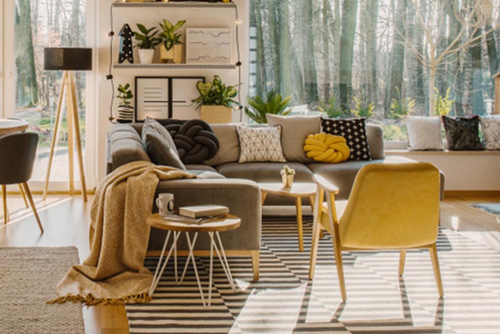 Custom Furniture In Culver City How, Furniture Culver City