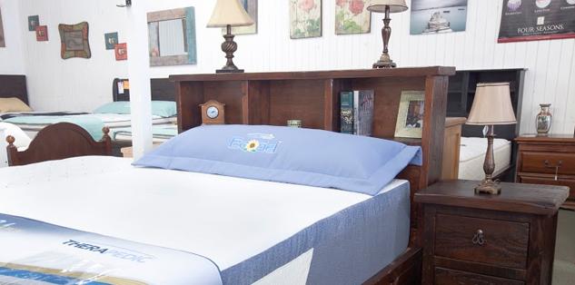 Custom Made Bed Frames Santa Monica Culver City