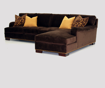 Furniture Stores Culver City Ca Custom Furniture Stores