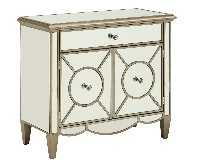 Luciana cabinet