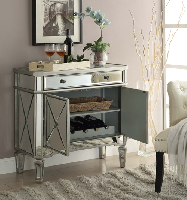 Stacy mirror cabinet