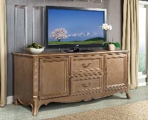 Chambord TV stand