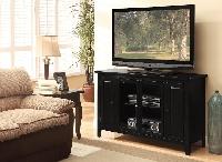 Vida TV stand