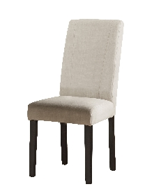 Dining chair #130061