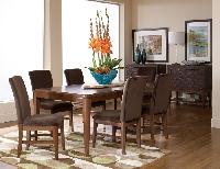 Dining Set 2111-72