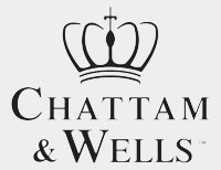 Chattam And Wells