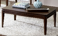 Homeelegance, Kasler occasional table