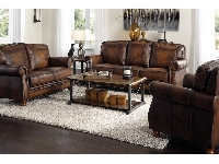 Montbrook Collection
