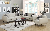 Stansall Collection