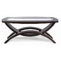 Magnussen, Helix occasional table