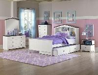 Lark Bed
