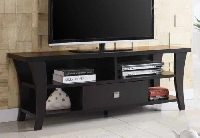 TV Stand #700497