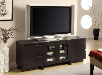 TV Stand #700695