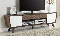 TV Stand #700793
