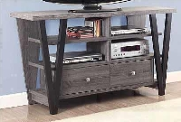TV Stand #701015