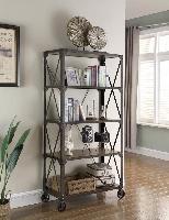 Bookcase #802576