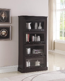 Bookcase #802588
