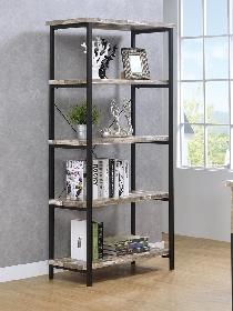 Bookcase #801552