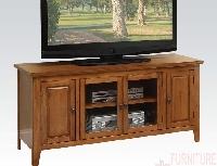 Christella TV stand #10342