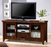 TV stand #700619