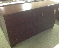 Origions Dresser