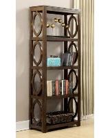 Bookcase #801213