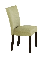 Dining chair #101495