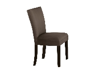 Dining chair #101496