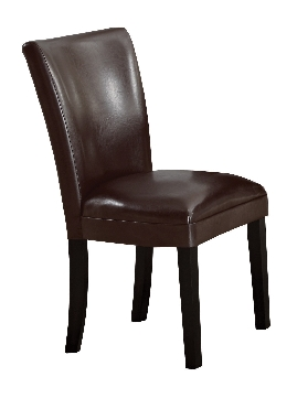 Dining chair #102263