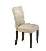 Dining chair #102264