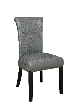 Dining chair #102882