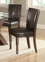 Dining chair #103053