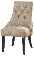 Dining chair #104033