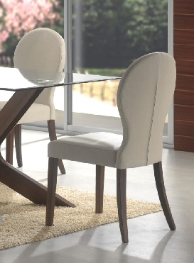 Dining chair #120362