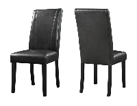 Dining chair #130062