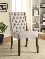 Dining chair #902502