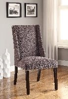 Dining chair #902505