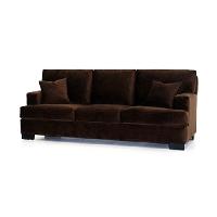 April sofa
